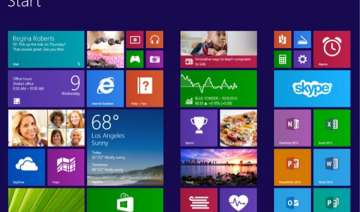 windows 8.1 to ship with skype pre installed -...