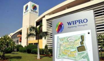 wipro hcl in race for rs 1 500 cr india posts...
