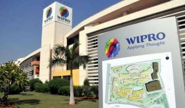 wipro to hire over 1 000 professionals in germany...