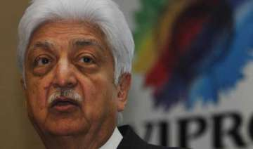 wipro to hive off non it business - India TV