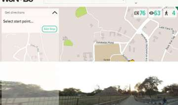 wonobo street view now available on mobiles -...