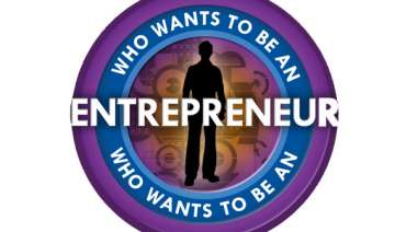 workshop for young entrepreneurs on in city -...