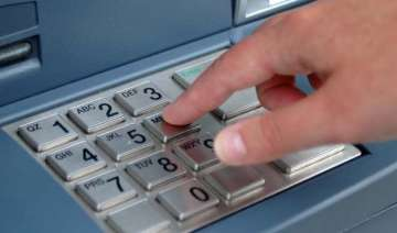 world s most used but unsafe atm pin numbers...