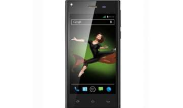 xolo launches q600s with android 4.4 kitkat for...
