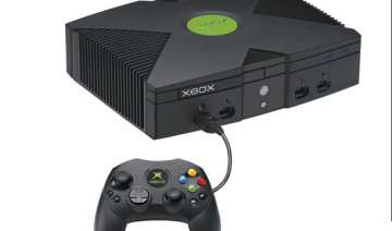 xbox one to hit indian shores in september -...