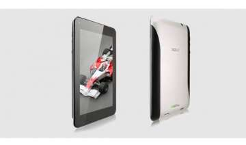 xolo play tab with tegra 3 processor launched rs...