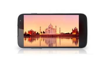 xolo q2500 pocketpad launched for rs 14999 -...