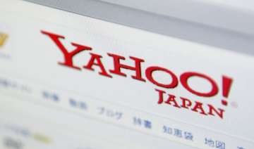 yahoo buys image recognition startup for flickr -...