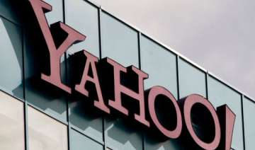 yahoo pours 1 billion on product development eyes...