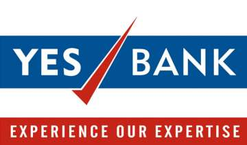 yes bank receives shareholders nod for rana s...