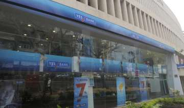 yes bank gets shareholders approval for...