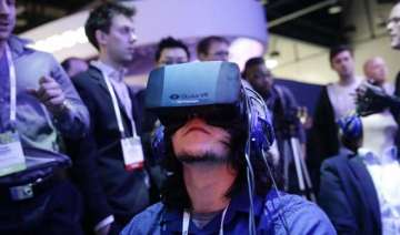 zuckerberg reveals big plans for virtual reality...