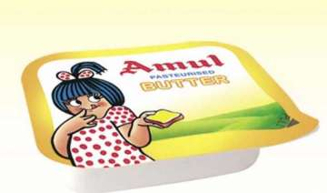 amul loses trademark battle against us giant in...