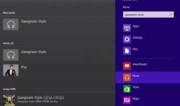 8 quick tips for navigating windows 8 - India TV