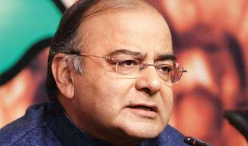 budget 2016 10 expectations from arun jaitley -...