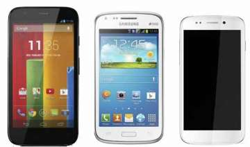 15 best smartphones under rs 14 000 for march...