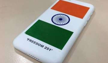 freedom 251 makers refund pre booking money what...