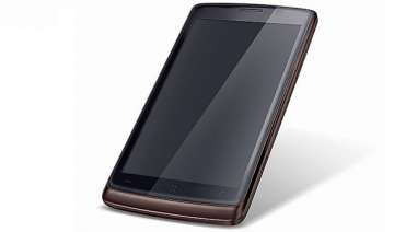 iball launches cobalt andi4 7g smartphone for rs...