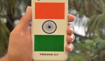 freedom 251 now pay cash on delivery as questions...