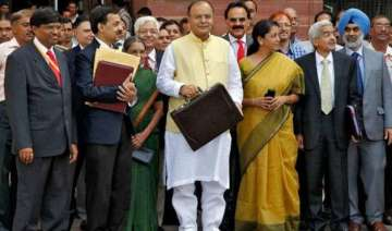 union budget 2016 10 facts you should know about...