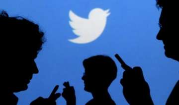 twitter to unveil refreshed timeline next month -...
