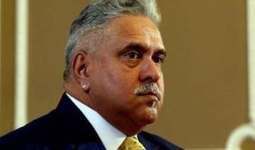 vijay mallya s rs 515 crore sweetheart deal faces...