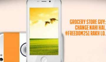 lol freedom 251 becomes butt of jokes on social...