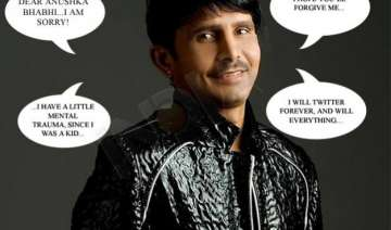 kamaal r khan s emotional apology letter to...