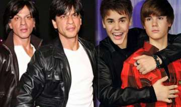 7 not so real wax statues at madam tussauds -...
