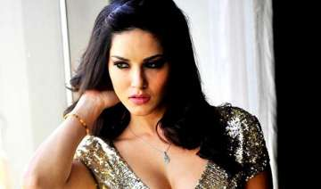 happy birthday sunny leone - India TV