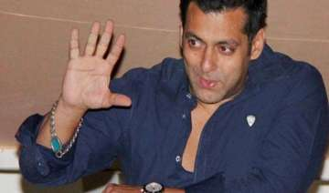 salmankhanverdict convicted or not 5 things that...