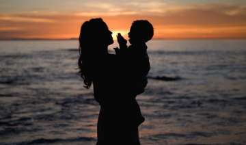 mother s day these songs will melt your heart -...