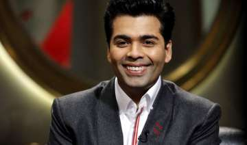 7 things that can happen only in a kjo movie -...