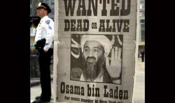 osama bin laden known unknown facts - India TV