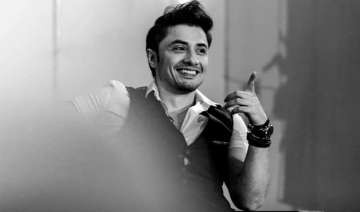 ali zafar birthday special 7 unknown facts about...