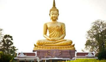 5 simple buddhist precepts to make your life...