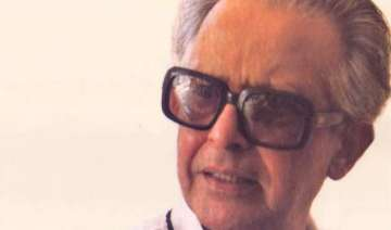 the common man is at peace now rip r.k. laxman -...