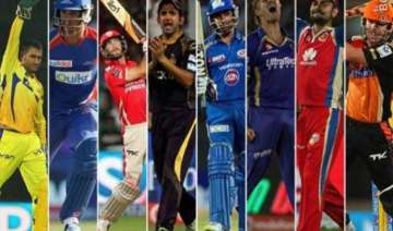 ipl is just an indian league after reading this...