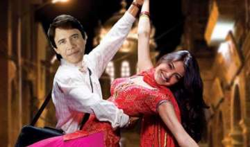 watch out obama s rendezvous with seven bollywood...