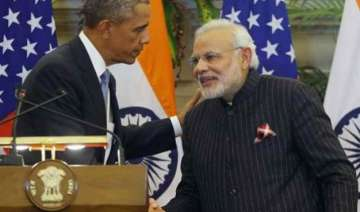 here s why the fuss around modi s pinstriped suit...