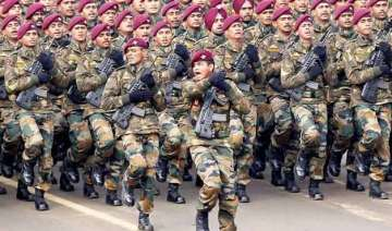 11 indian army quotes to fill your heart with...