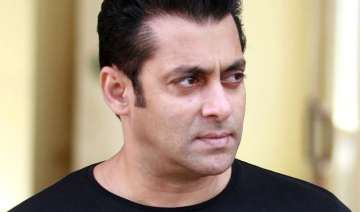 salmanverdict here s why today is salman s day -...