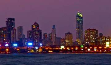 home to bollywood mumbai is world s cheapest city...