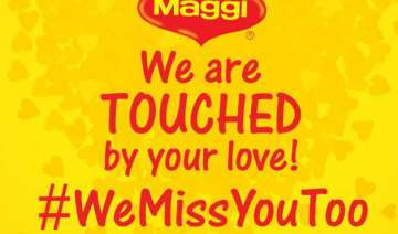 these wemissyoutoo ads by maggi will touch your...