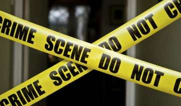 man kills daughter wife sister confesses on...