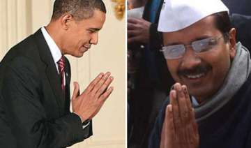 here s how to teach mr. obama all about indian...