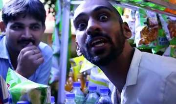 hilarious video the cost of being indian - India...