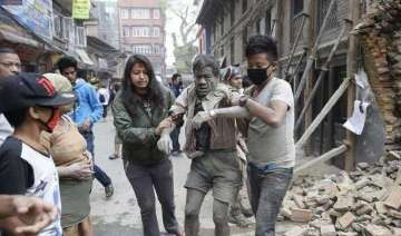 an open letter to indian media by a nepali...
