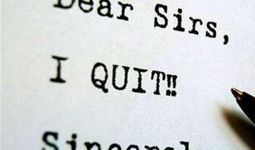 hate your job quirkiest ways to say i quit -...