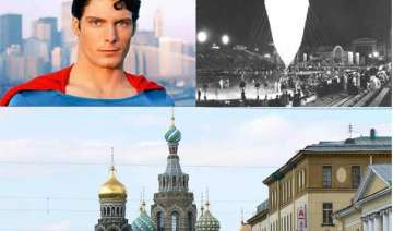 5 important history events of 27th may - India TV